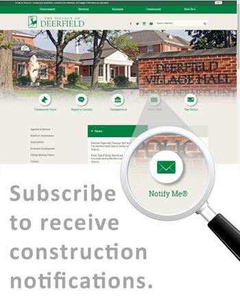 SUBSCRIBE-construction-NOTIFY