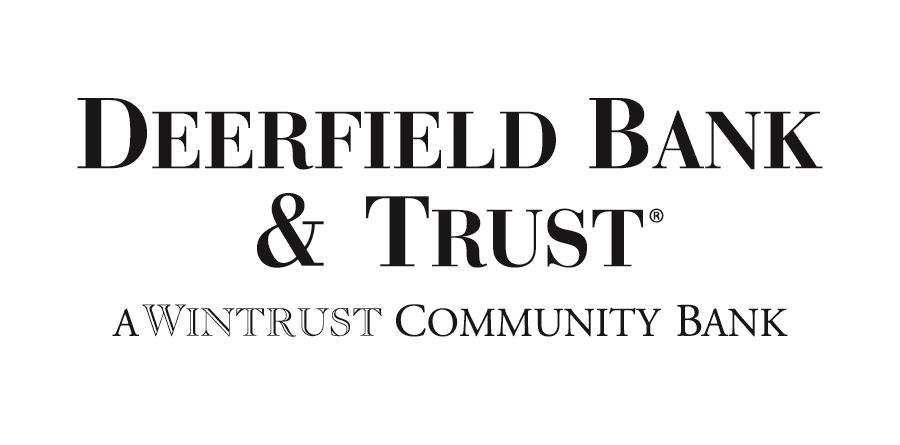 Deerfield Bank and Trust